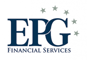 EPG Financials Ltd